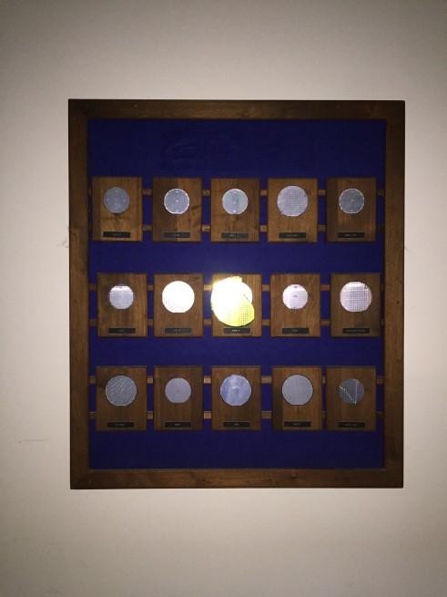 trophy_wall