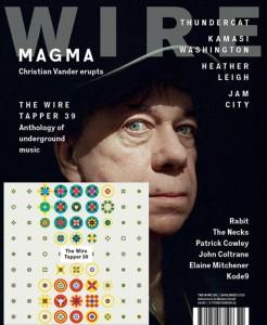 Magma-381-4