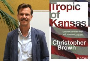 christopher_brown-2017-tropic_of_kansas