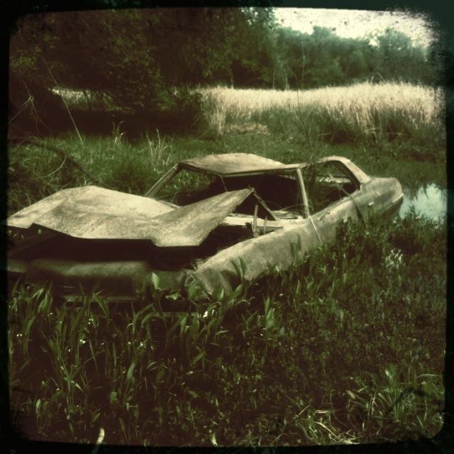 Impala 4-13